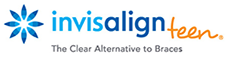 invisalign teen the clear alternative to braces